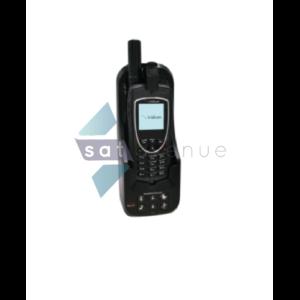 Station d'accueil Beam pour téléphone satellite Iridium 9575-Satavenue
