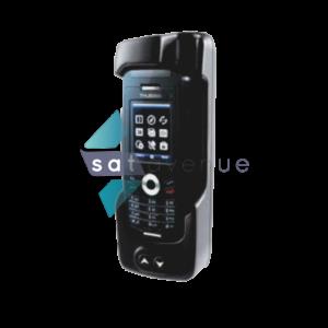 Station d'accueil SatOffice pour téléphone satellite Thuraya XT-Satavenue