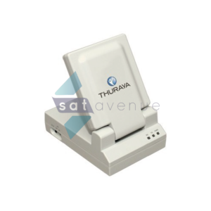 Thuraya Repeater-Satavenue