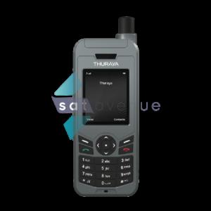 Téléphone satellite Thuraya XT-Lite-Satavenue