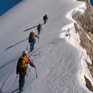Montagne-Page d'accueil blog-Satavenue