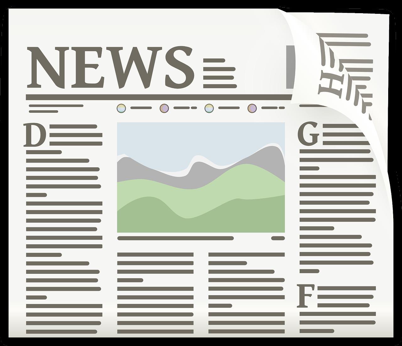 News Blog - Satavenue